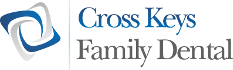Cross Keys Family Dental, P.A.